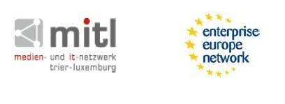eic_mitl_logo