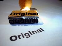 original-klein