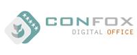 confox-media