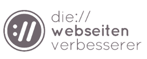 quarterloop/die websiten verbesserer