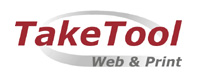 taketool