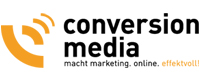 Conversionmedia