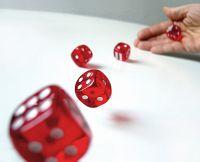 rolling dices complize photocase com