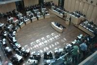 Bundesrat 2006