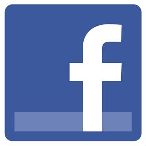 Facebook Gewinnspiele Richtlinien