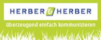 HERBER & HERBER Werbeagentur