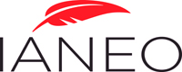 ianeo new