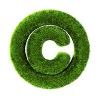 GrasscopyrightCla78-Fotoliacom