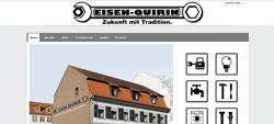 eisen-quirin small