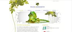 frank-konsorten small