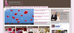 hochzeitsportal24 small