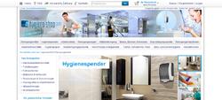 hygieneshop small