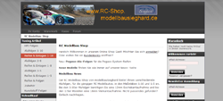 rc-shop small