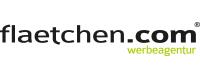 flaetchen