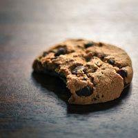 Cookie Richtlinie Einwilligung erforderlich
