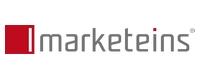 marketeins