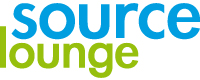 sourcelounge