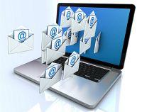 E-Mail Signatur erstellen
