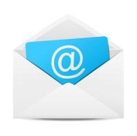 email concept evgeniya m fotolia com