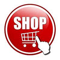 Ausschluss Widerrufsrecht Online-Shop
