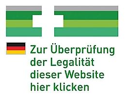 Online Apotheke Versandhandelslogo fuer Online Apotheken EU Logo 2015
