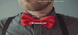 summacom