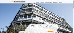 bvg systemhaus