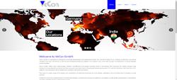 vecon-online