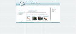 naturheilpraxis-holzmann