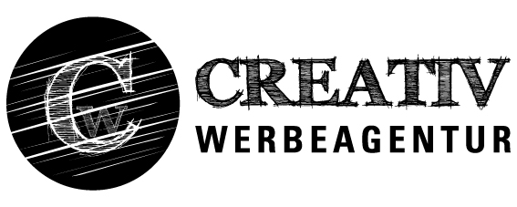 creativ logo 200x80