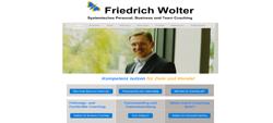 friedrich-wolter