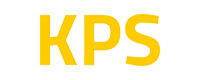 KPS Logo Websitecheck