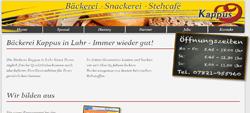 baeckerei-kappus
