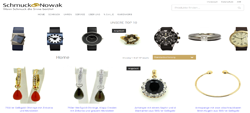 juwelier-nowak-shop