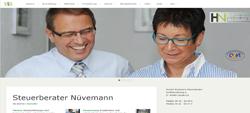 steuerberater-nuevemann