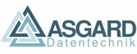 ASGARD Datentechnik